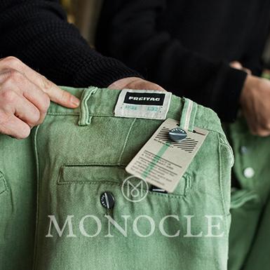 Monocle3_LOcom17_new